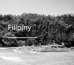 filipiny-cb