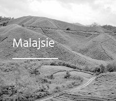 malajsie-cb