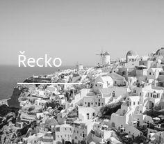 recko-cb