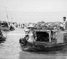 vietnam-cb