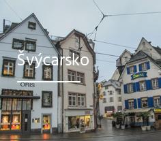 svycarsko