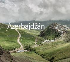azerbajdzan